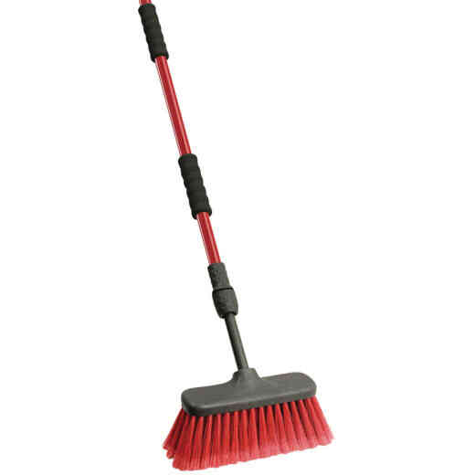 Brushes, Mops & Squeegees