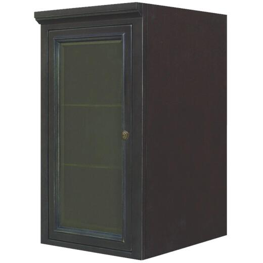 Linen Cabinets