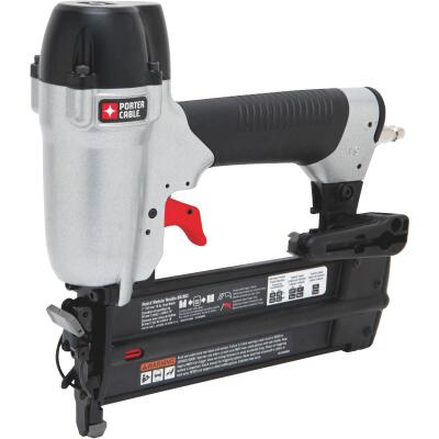 Porter Cable 18-Gauge 2 In. Brad Nailer Kit