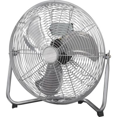 Best Comfort 18 In. 3-Speed 4550 CFM High Velocity Fan