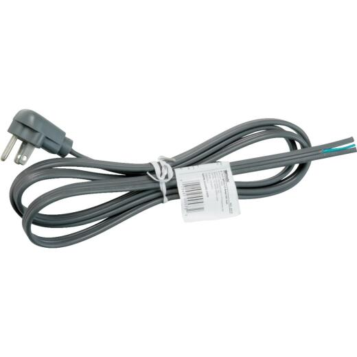 Woods 6 Ft. 16/3 13A Appliance Cord
