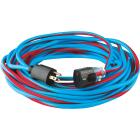Channellock 100 Ft. 14/3 Extension Cord Image 1