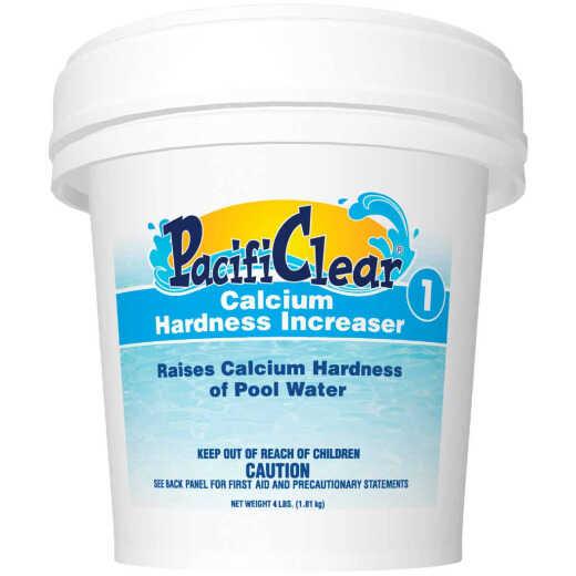 PacifiClear 4 Lb. Calcium Hardness Increaser Granule