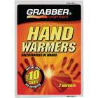 Grabber Disposable Hand Warmer Image 1